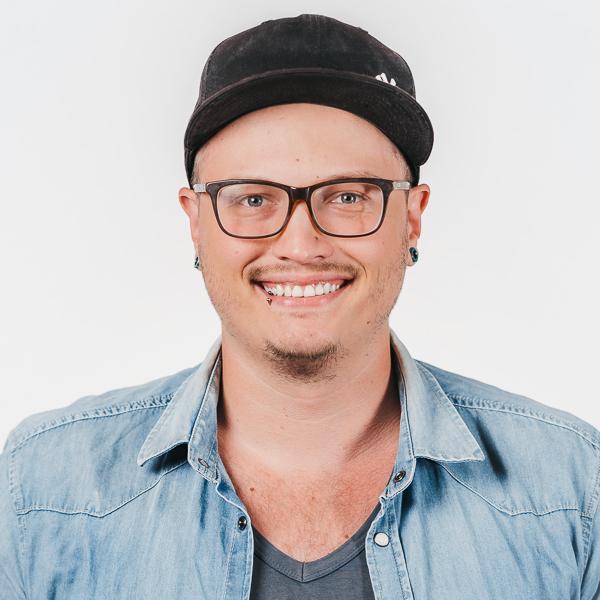 Gabriel Klemme